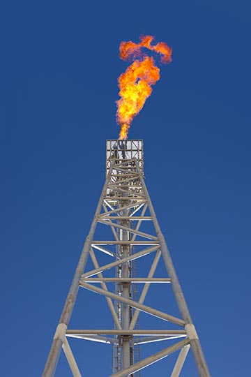 Oil & Gas Regulatory Legal Services | RashChapman, LLP